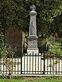 Essises-FR-02-monument aux morts-04.jpg