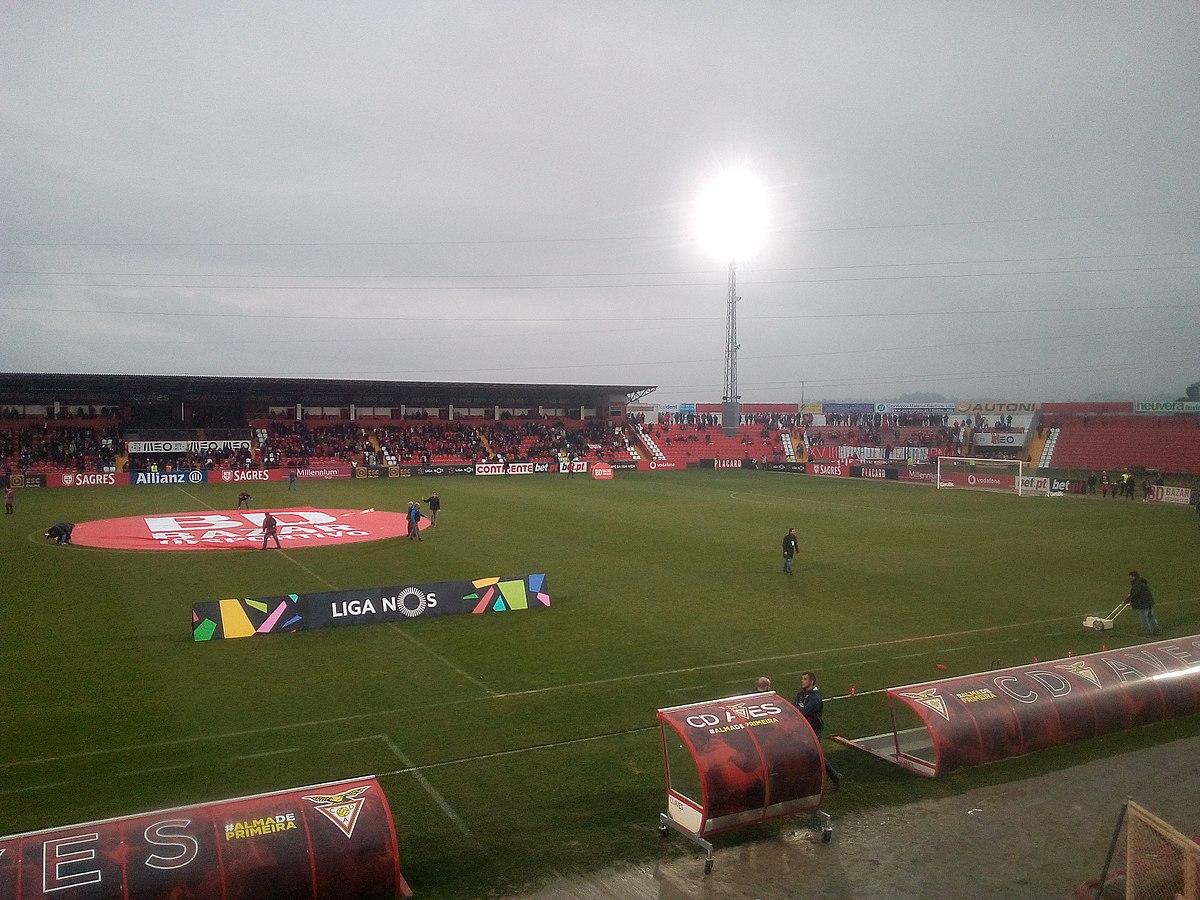 Image Result For Liga Sport