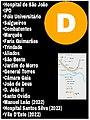 Estações linha D.jpg