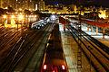 Estación de Tren de Vigo (6080894067).jpg