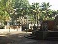 EstacionParqueCarabobo2004-6-16.jpg