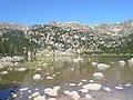 Estany de Malniu P1300487.jpg
