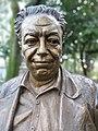 Estatua de Diego Rivera.jpg