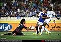 Esteghlal FC vs Esteghlal Khouzestan FC, 8 August 2014 - 10.jpg