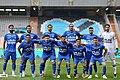 Esteghlal FC vs Mes Rafsanjan FC, 7 November 2020 - 01.jpg