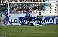 Esteghlal FC vs Saba Battery FC, 13 January 2005 - 04.jpg