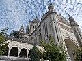Esterno della Basilica - panoramio.jpg