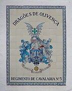 Estremoz RC3 Dragões Olivença Escudo.jpg