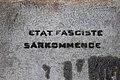 Etat fasciste, sarkommence (2).JPG