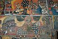 Ethiopian Religious Painting (2427155594).jpg