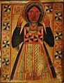 Ethiopian Saint praying (10335493114).jpg