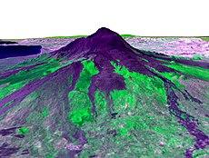 Etna TAS2002209