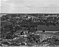 Etu-Töölö, Fjelldalin huvila-alue - N357 (hkm.HKMS000005-000000oh).jpg