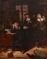 Eugène Delacroix - Don Quichotte dans sa bibliothèque.jpg