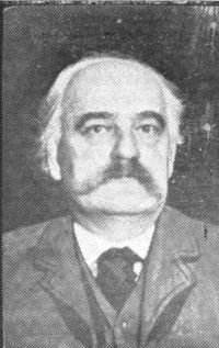 Eugene Delmar.jpg