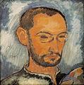 Eugeniusz Zak portret Romana Kramsztyka.jpg