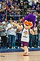 EuroBasket 2017 Finland vs Iceland 85.jpg