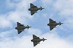 Eurofighter Typhoon F2 (3870339033).jpg