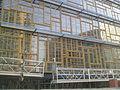 Europa Building (EU Brussels) 09.jpg