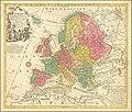 Europa Delineata juxta Observationes.jpg