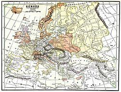 Europe 1550.jpg