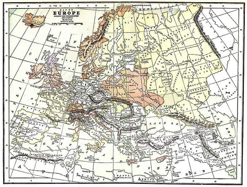 File:Europe 1550.jpg