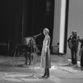 Eurovision Song Contest 1976 rehearsals - Netherlands - Sandra Reemer 09.png