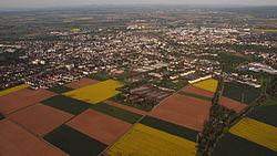 Euskirchen 001x.jpg