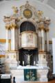 Ev-elisabethkirche-murau-5-altar.png