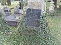 Evangelical Cemetery on Bystrzańska street in Bielsko-Biała (19).JPG