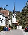 Evangelisch-Reformierte Kichte in Ebnat Kappel SG.jpg