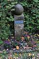 Evangelischer Friedhof Berlin-Friedrichshagen 0027.JPG