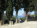 Evangelistria Monastery 11.jpg