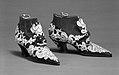 Evening shoes MET 53.267.14a-b view1 bw.jpeg