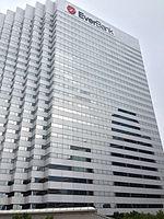 EverBank Center 2