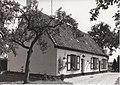 Evergem Evergem Vierlindenstraatje - 253634 - onroerenderfgoed.jpg