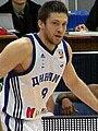 Evgeny Voronov at all-star PBL game 2011 (1).JPG