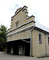 Exaltation of the Holy Cross church in Moszczenica-002.JPG