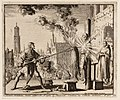 Execution of Hendrik Eemkens in 1562 in Utrecht.jpg