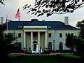 Executive Mansion - panoramio.jpg