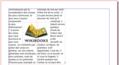 Exemple Scribus deux cadres texte un cadre image detoure.png