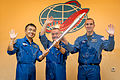 Expedition 38 Press Conference (201311060001HQ).jpg