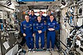 Expedition 53 inflight crew portrait in the Kibo lab (2).jpg
