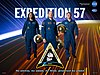 Expedition 57 crew poster.jpg