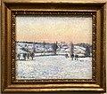 Exposition Pissarro à Éragny (33375107492).jpg