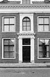 exterieur ingangspartij - kollum - 20292020 - rce