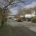Exterieur OVERZICHT - Rotterdam - 20283803 - RCE.jpg