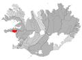 Eyja- og miklaholtshreppur map.png