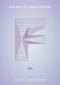 F=Fail-Postkarte - Das ABC des Freien Wissens.png