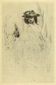 Félicien Rops, l'homme et l'artiste 103.png